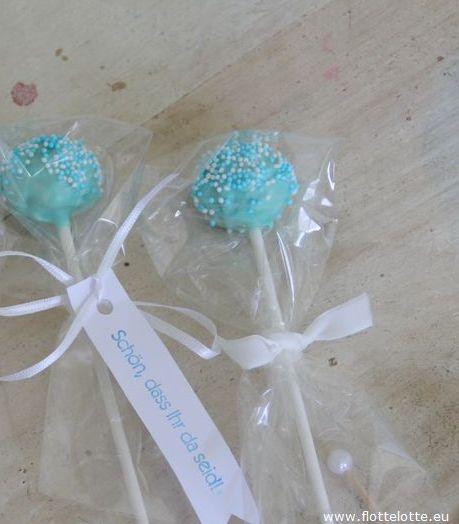 FlotteLotte Cakepops Kommunion Lena_09