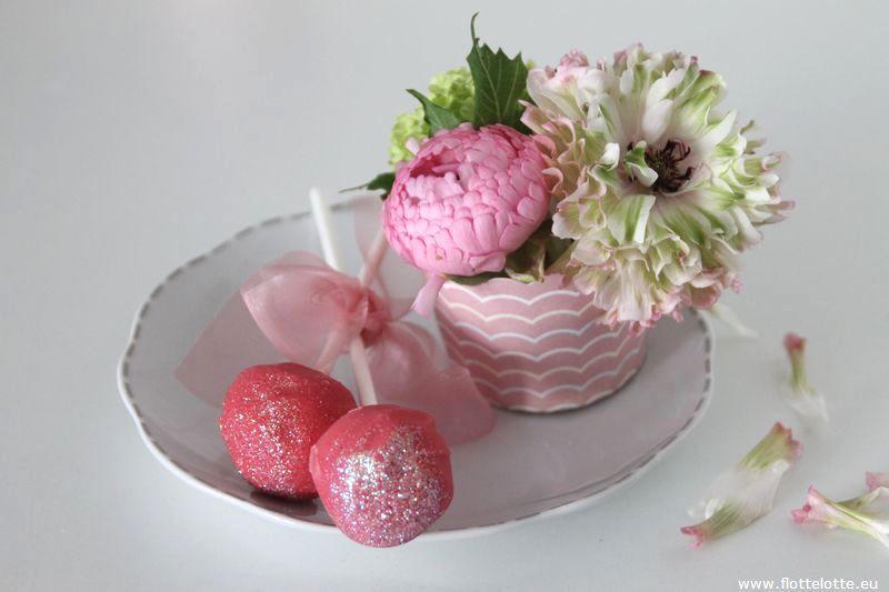 FlotteLotte Minieis-Cakepops-Ranunkel_41