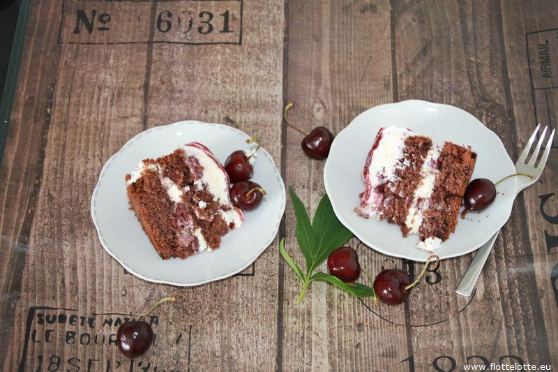 FlotteLotte Schoko-Kirsch-Torte_48