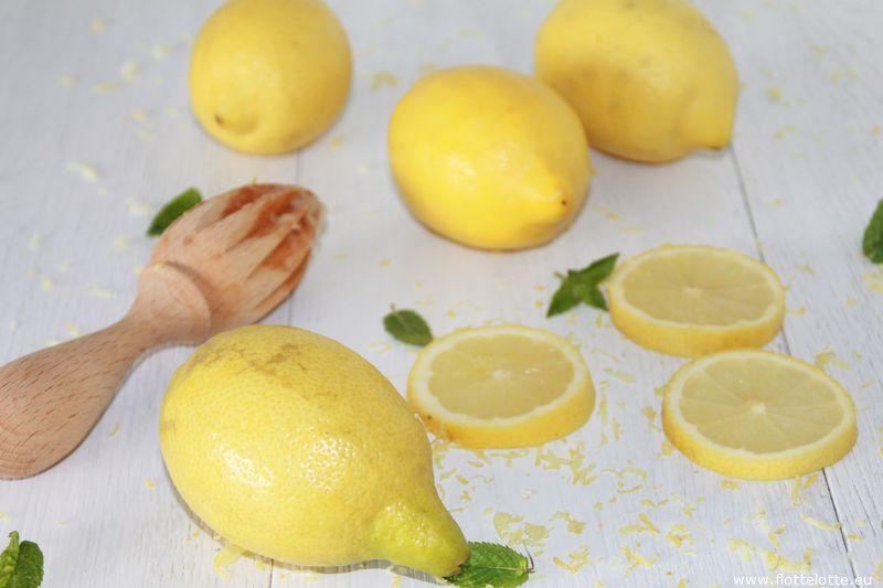 FlotteLotte Lemon Curd_03