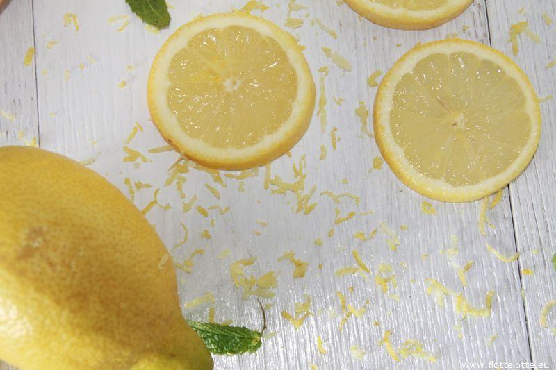 FlotteLotte Lemon Curd_05