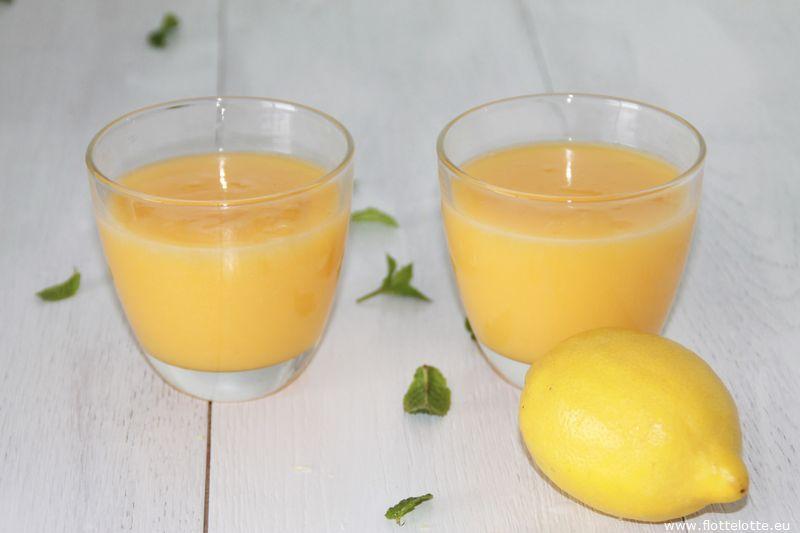 FlotteLotte Lemon Curd_10