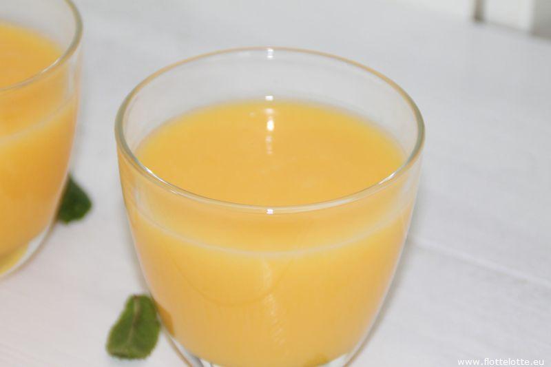 FlotteLotte Lemon Curd_12
