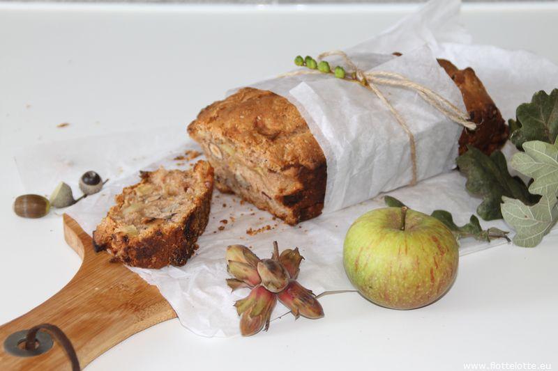 FlotteLotte Apfel-Nuss-Brot_17