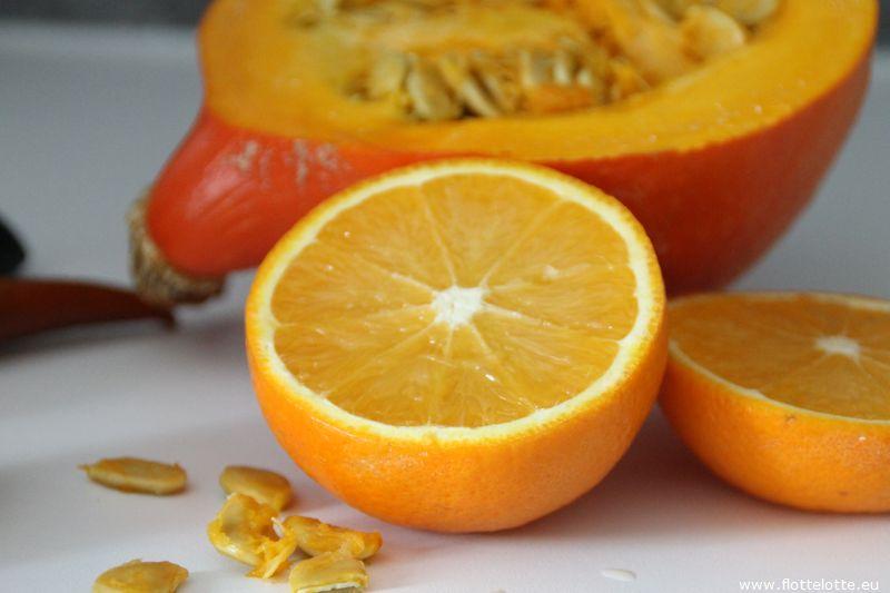 FlotteLotte Kürbis-Orangen-Suppe_61