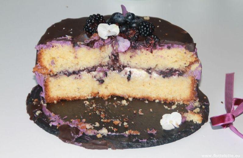 FlotteLotte Lilamuffins und Cake Pops_35