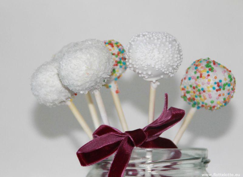 FlotteLotte Lilamuffins und Cake Pops_85