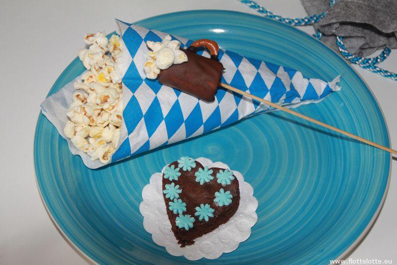 FlotteLotte Oktoberfest2015-1_36