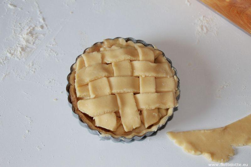 FlotteLotte Apfel und Pflaumen Pie_06