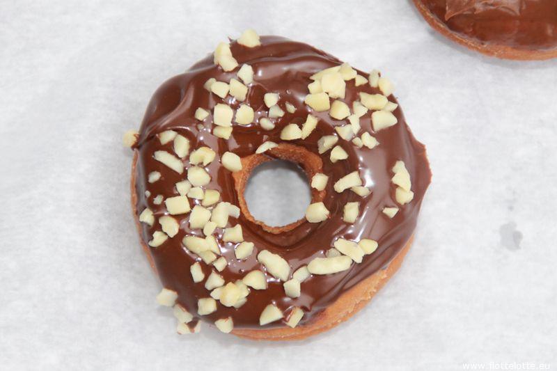 FlotteLotte Donuts_16