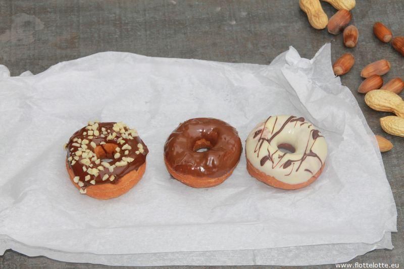 FlotteLotte Donuts_18