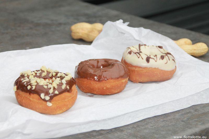 FlotteLotte Donuts_20