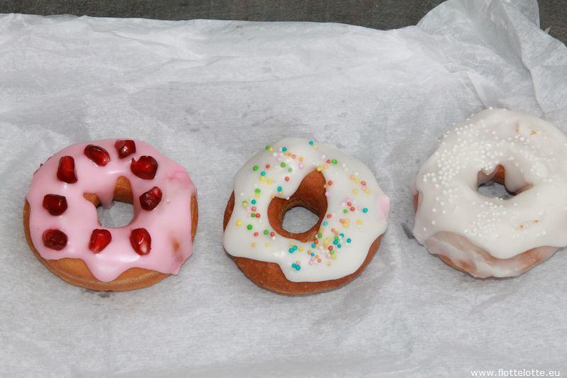 FlotteLotte Donuts_28