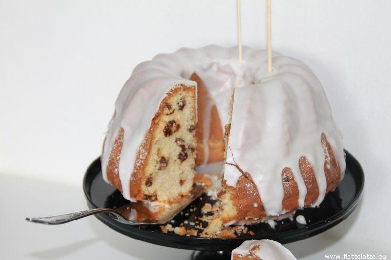 FlotteLotte Mustache Kuchen und Cupcake_72