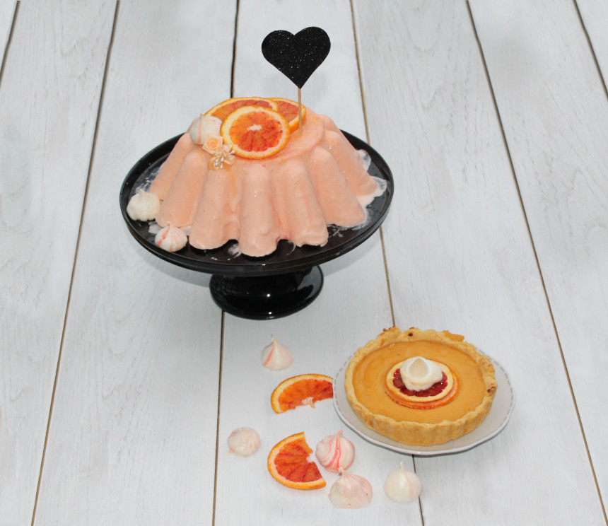 FlotteLotte Valentines Day_14.jpg Nata