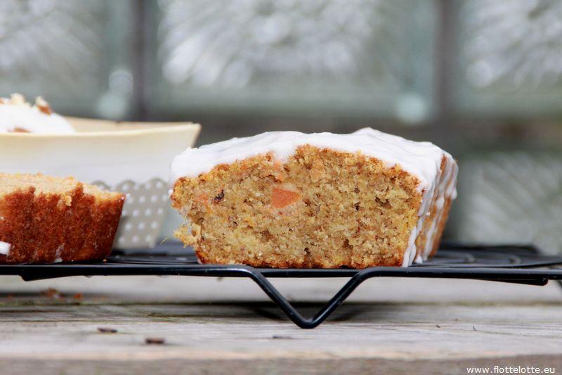 FlotteLotte Carrot Cake_21
