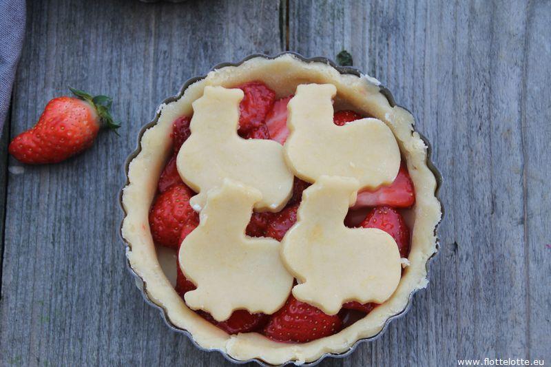 FlotteLotte Erdbeer Pie_06