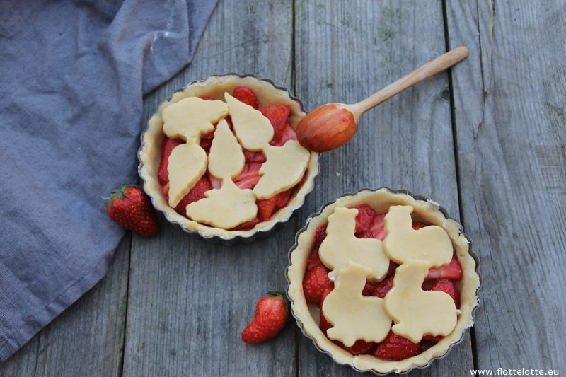 FlotteLotte Erdbeer Pie_09