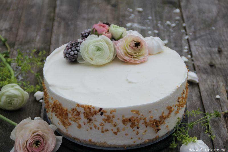 FlotteLotte Milchcreme Torte_05