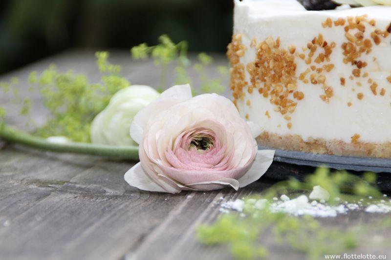 FlotteLotte Milchcreme Torte_07