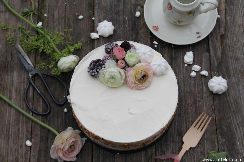 FlotteLotte Milchcreme Torte_11