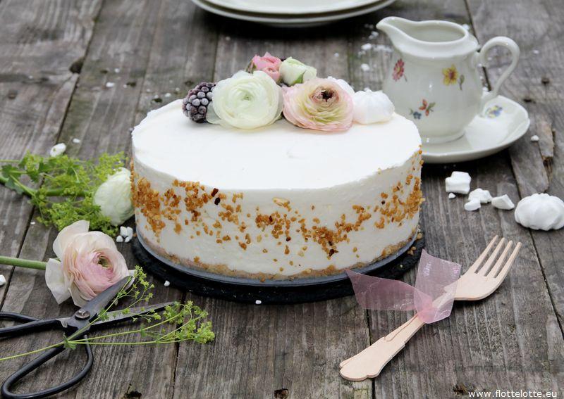 FlotteLotte Milchcreme Torte_13