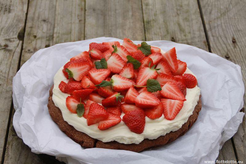 FlotteLotte Erdbeer-Brownie_09