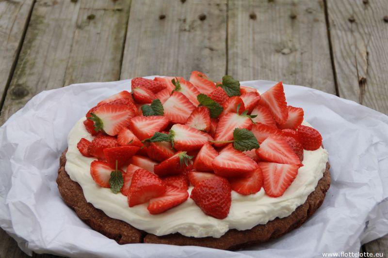 FlotteLotte Erdbeer-Brownie_16