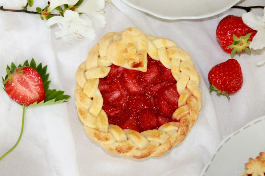 FlotteLotte Strawberry Rhubarb Pie_50