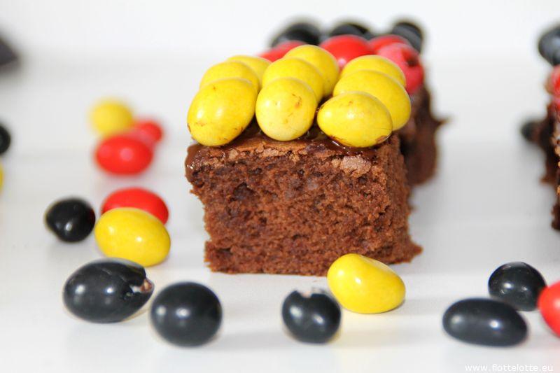 FlotteLotte EM Brownies_22
