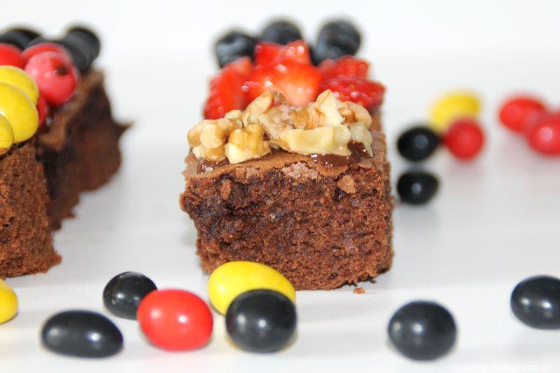 FlotteLotte EM Brownies_23