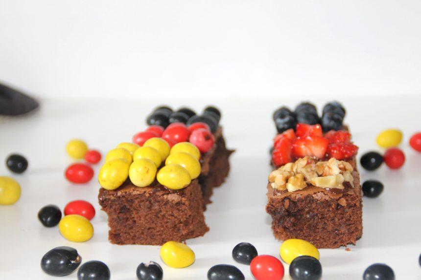 FlotteLotte EM Brownies_24