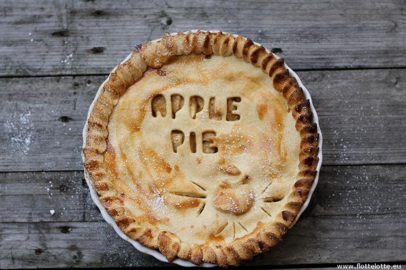 FlotteLotte Apple Pie_04