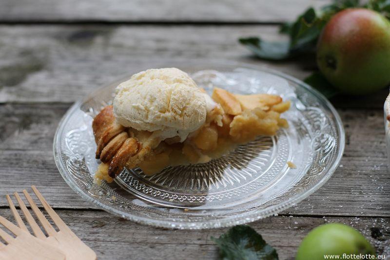FlotteLotte Apple Pie_14