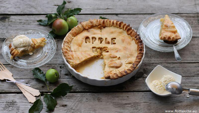 FlotteLotte Apple Pie_16