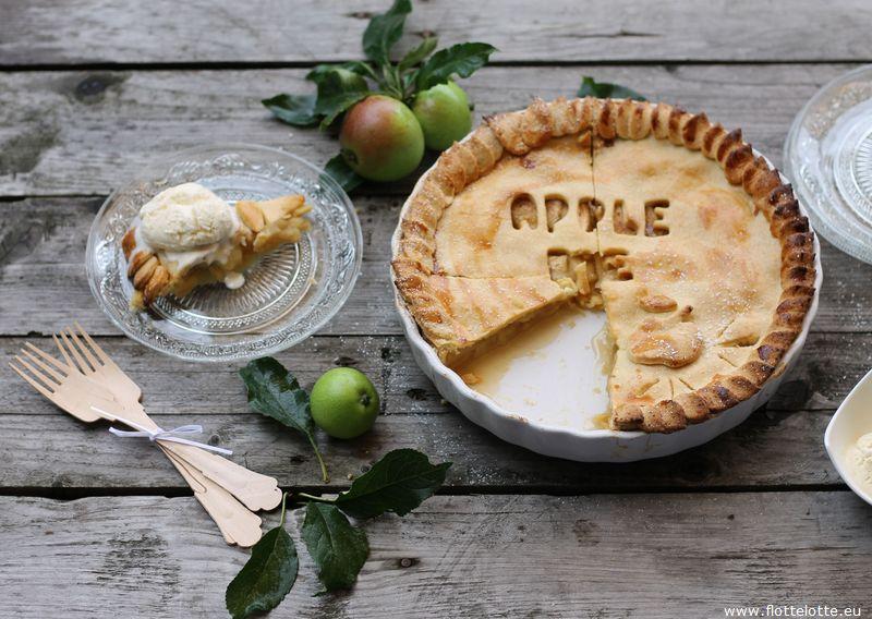 FlotteLotte Apple Pie_17