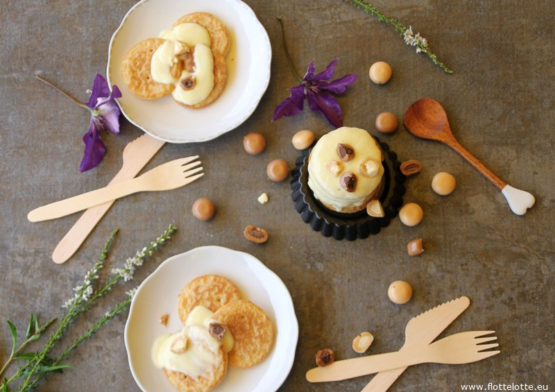 FlotteLotte Vanillesoße Pancake_02