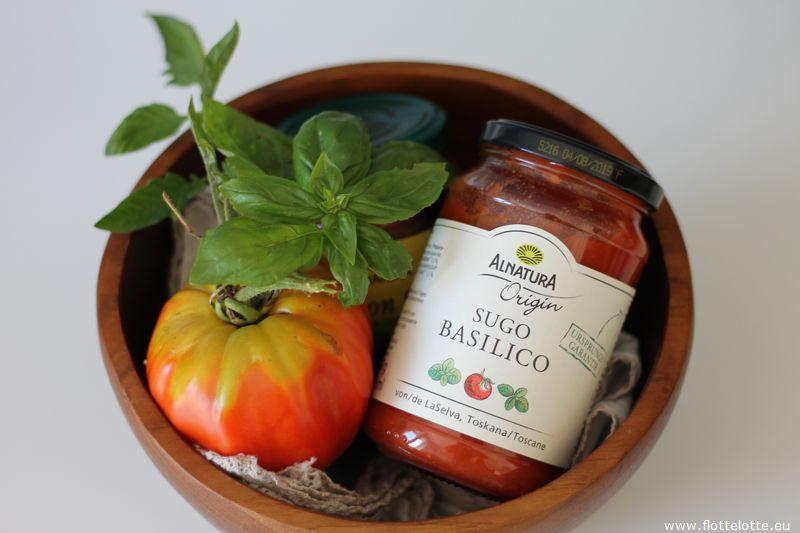 flottelotte-tomaten-alnatura