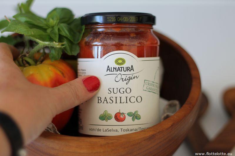 flottelotte-tomaten-alnatura_04
