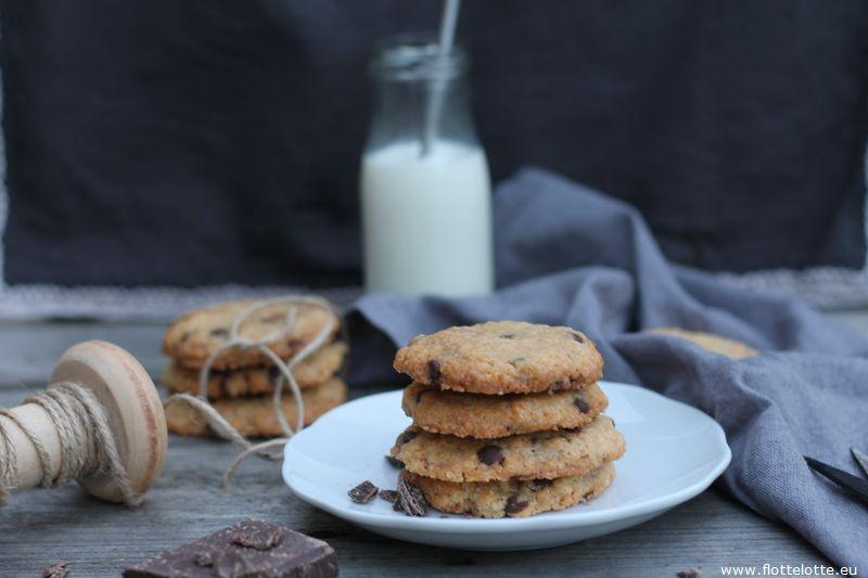 flottelotte-american-cookies_02