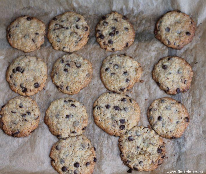 flottelotte-american-cookies_05