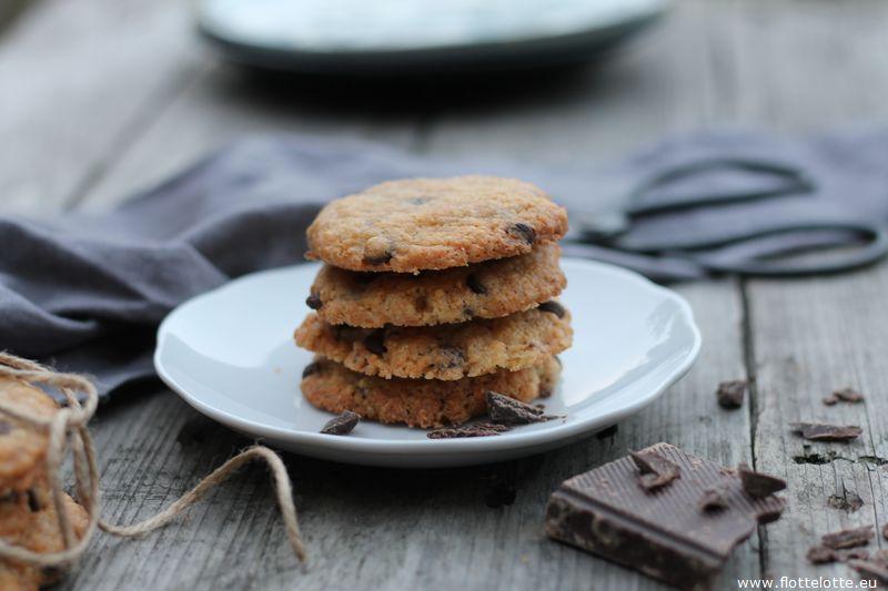 flottelotte-american-cookies_06