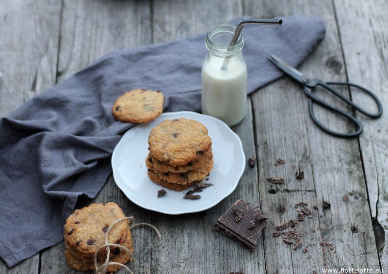 flottelotte-american-cookies_11