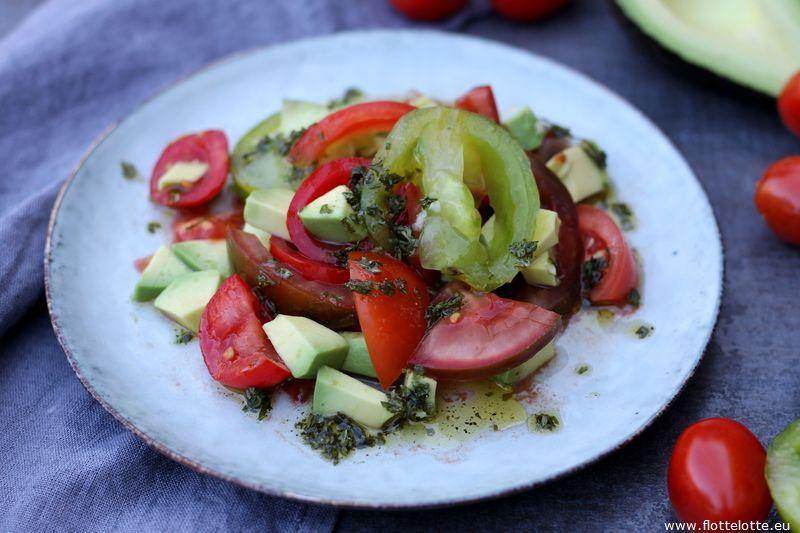 flottelotte-avocado-tomaten-salat_20