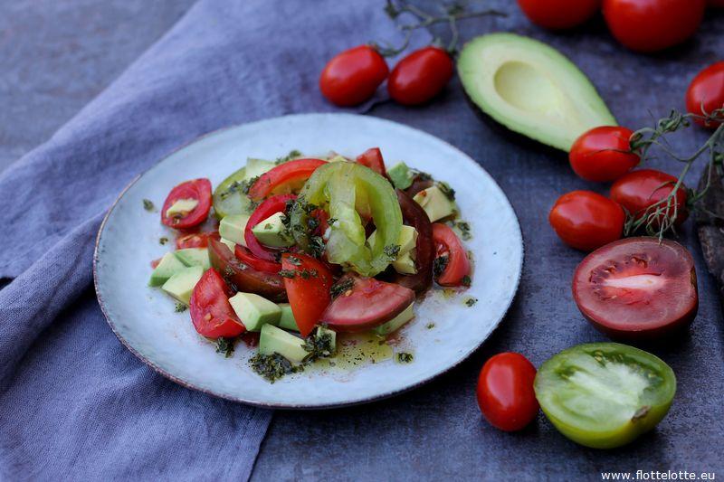 flottelotte-avocado-tomaten-salat_21