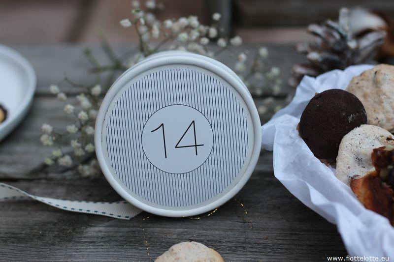 flottelotte-geschenke-weihnachten_22