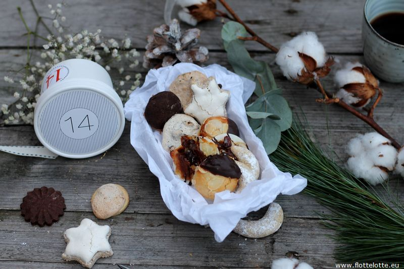 flottelotte-geschenke-weihnachten_24